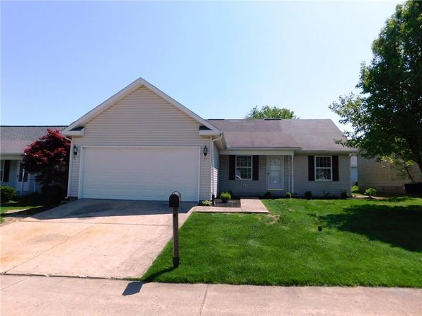urbana real estate - urbana oh homes for sale | zillow