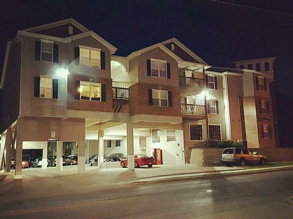 Apartments For Rent in Charleston IL | Zillow