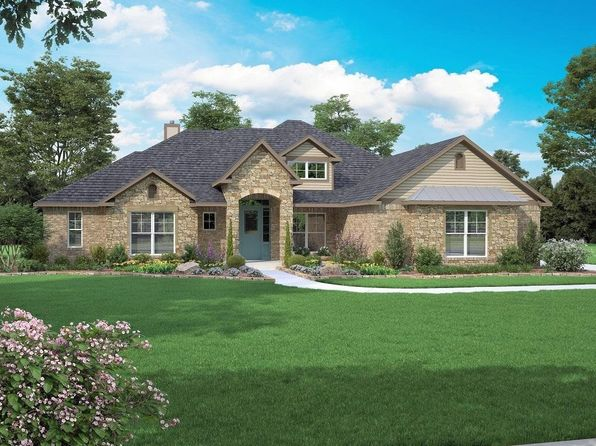 Oklahoma city ok new homes home builders for sale 244 for Ok home builders
