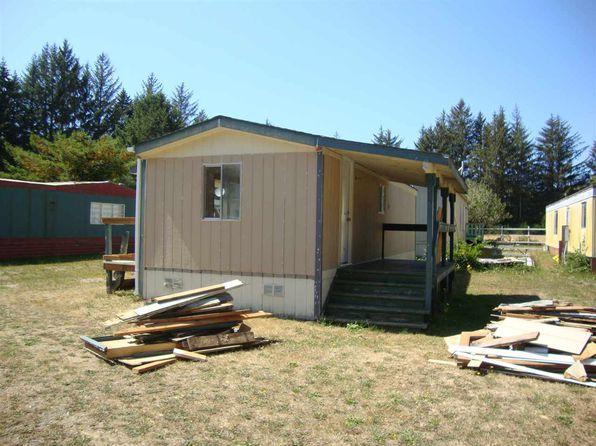 mobile home klamath real estate klamath ca homes for sale zillow