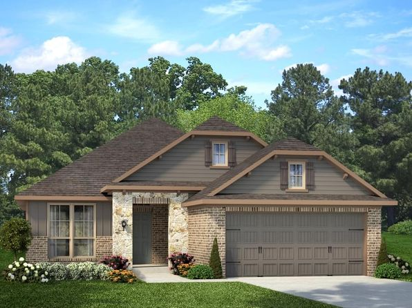 College Station Real Estate College Station Tx Homes For Sale Zillow,Tablature Guitare House Of The Rising Sun