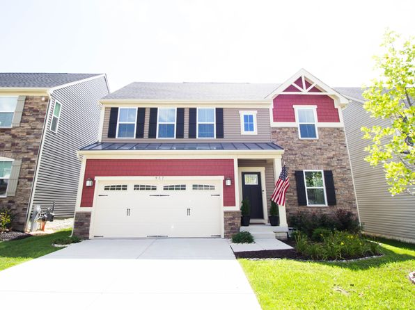 Glen burnie md single family homes for sale 352 homes zillow malvernweather Image collections
