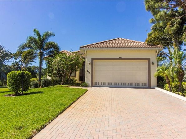 Recently Sold Homes in Placida FL - 853 Transactions   Zillow