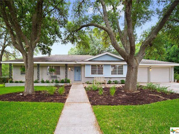 Bobcat Village Apartments - San Marcos, TX | Zillow