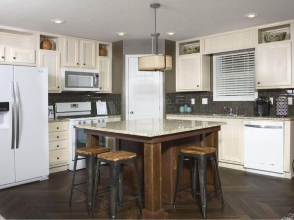 Tremendous Apartments For Rent In Jackson Mi Zillow Complete Home Design Collection Barbaintelli Responsecom