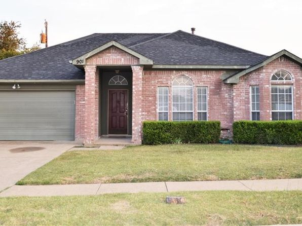 Cedar Hill Real Estate Cedar Hill TX Homes For Sale Zillow