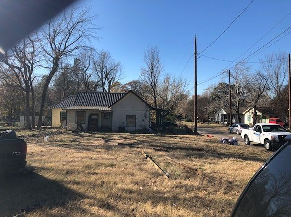 Lamar County TX Land & Lots For Sale - 154 Listings | Zillow