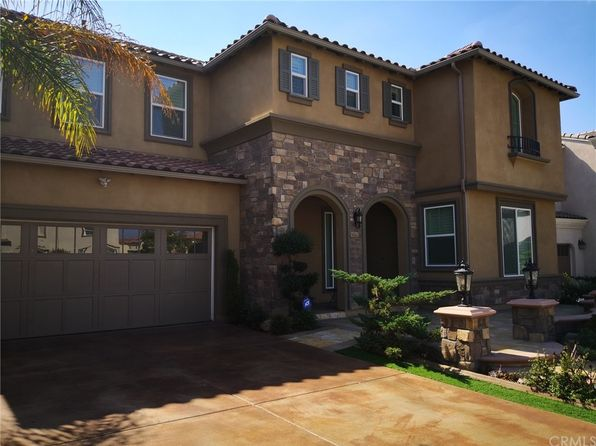 Houses For Rent in Diamond Bar CA - 65 Homes | Zillow
