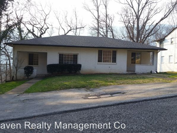 Townhomes For Rent In Hamilton County Tn 34 Rentals Zillow