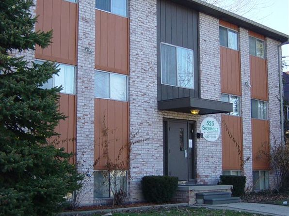 Apartments For Rent In Michigan Zillow