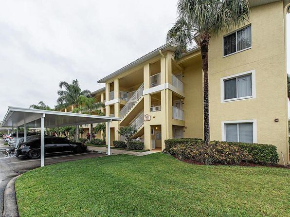 naples fl condos apartments for sale 3 044 listings zillow rh zillow com