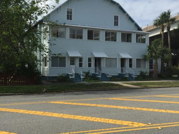 Apartments For Rent In Canal Downtown New Smyrna Beach Zillow