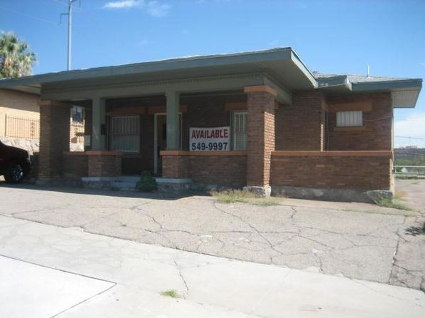 79902 real estate 79902 homes for sale zillow - Homes for sale with swimming pool el paso tx ...