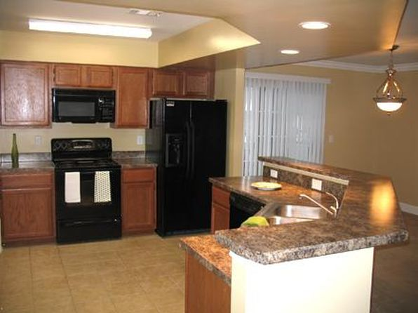 Apartments For Rent in Knoxville TN | Zillow