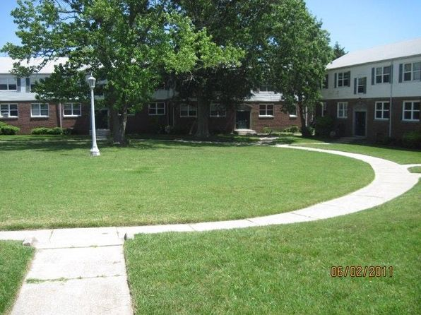 Houses Apartments For Rent In Pleasantville Nj