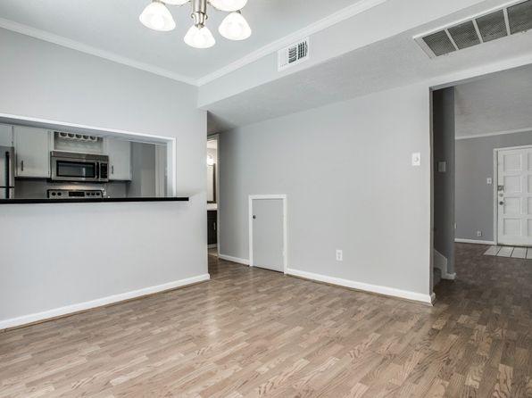 Atera Apartments Affordable Ashleye Village Apartments