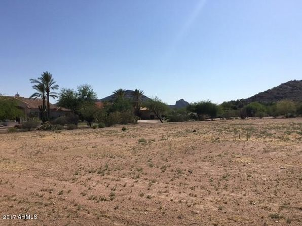 Swingers in paradise valley az Lifestyle Couples in Arizona
