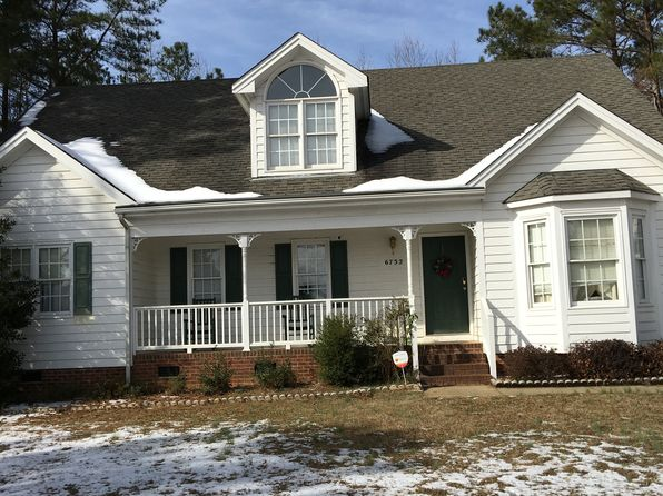 Raleigh Nc For Sale By Owner Fsbo 82 Homes Zillow