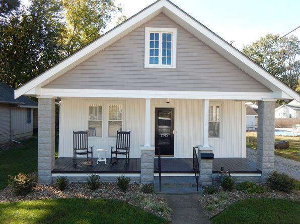 best places to live in evansville zip 47711 indiana. Black Bedroom Furniture Sets. Home Design Ideas