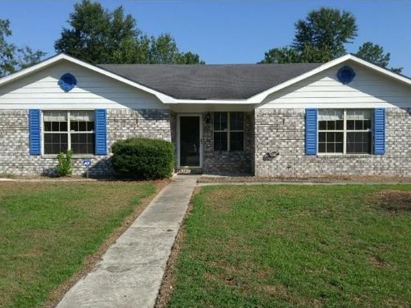 hinesville ga pet friendly apartments houses for rent 30 rentals rh zillow com