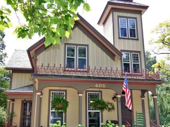 Personals in plymouth wi Men Seeking Men Tomahawk Wisconsin -