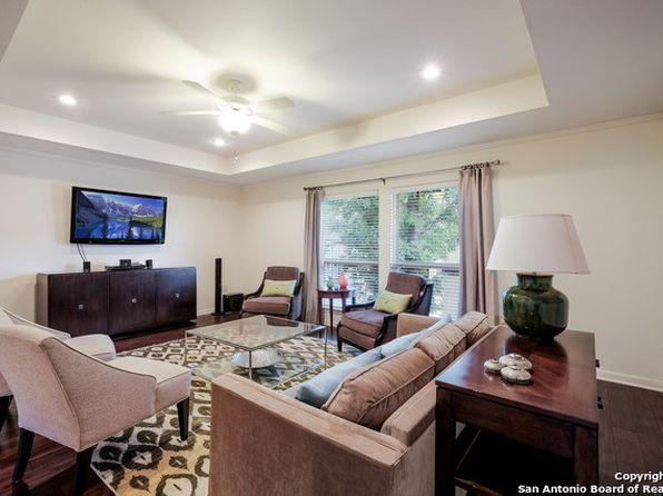 fully furnished san antonio real estate san antonio tx homes for