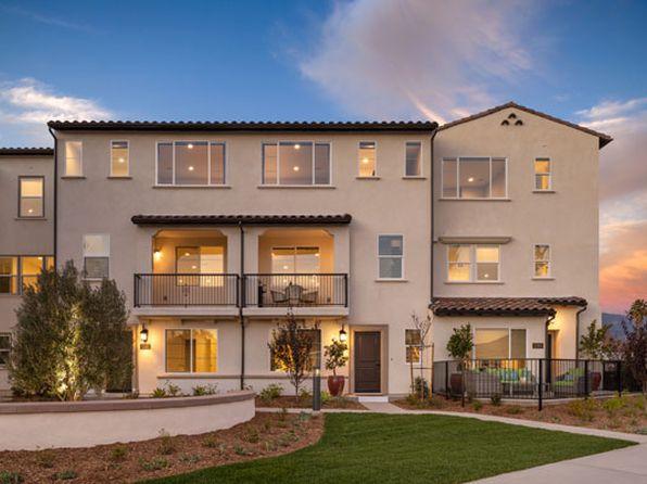 Close To Restaurants - Arcadia Real Estate - Arcadia CA