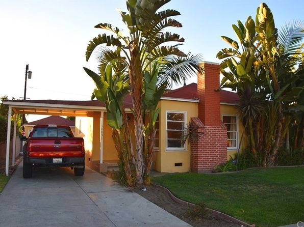 Lynwood real estate lynwood ca homes for sale zillow - 1 bedroom apartments in lynwood ca ...