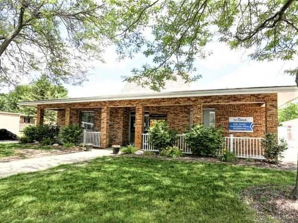 Apartments For Rent In Romeo Mi Zillow
