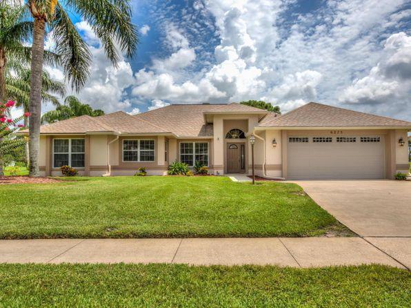 Port Orange Real Estate - Port Orange FL Homes For Sale | Zillow