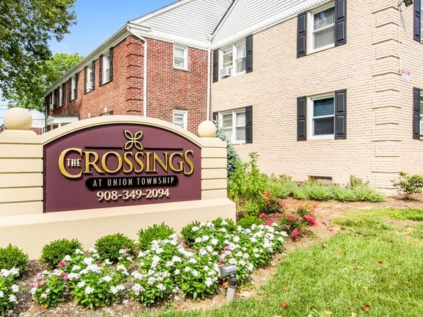 Apartments For Rent In Kenilworth Nj Zillow