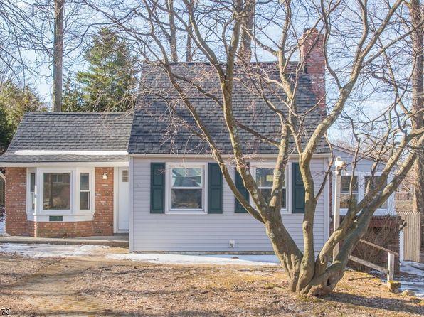 Homes For Sale Lake Saginaw Sparta Nj 9 8 Punchchris De