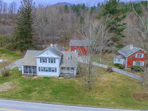 Converted Barn Manchester Real Estate Manchester Vt Homes For