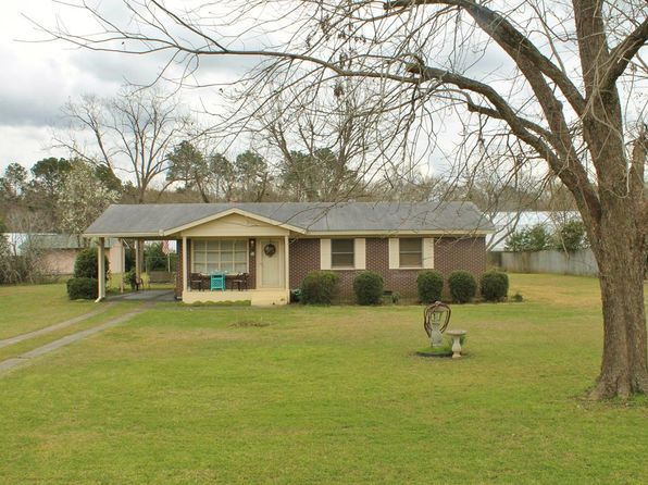 Vidalia Real Estate Vidalia Ga Homes For Sale Zillow