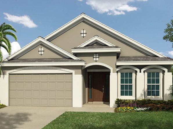 West Melbourne FL Single Family Homes For Sale - 137 Homes ...