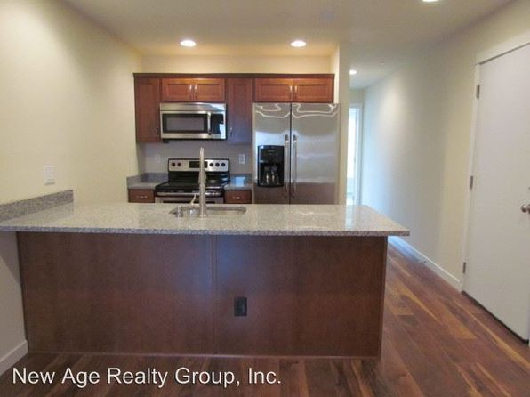 townhomes for rent in philadelphia pa 839 rentals zillow