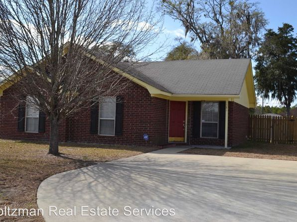 Houses For Rent In Hinesville Ga 169 Homes Zillow