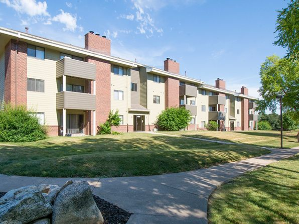 Apartments For Rent in West Des Moines IA Zillow