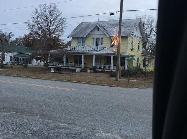 springfield south carolina cost of living. Black Bedroom Furniture Sets. Home Design Ideas