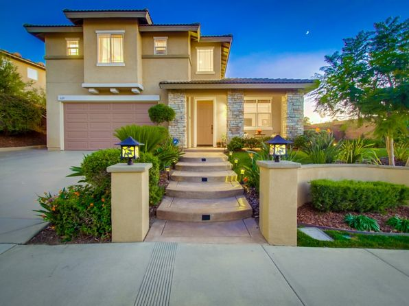 San marcos real estate san marcos ca homes for sale zillow - 4 bedroom house for sale san diego ...