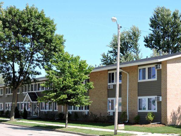 Studio Apartments For Rent in Racine WI | Zillow