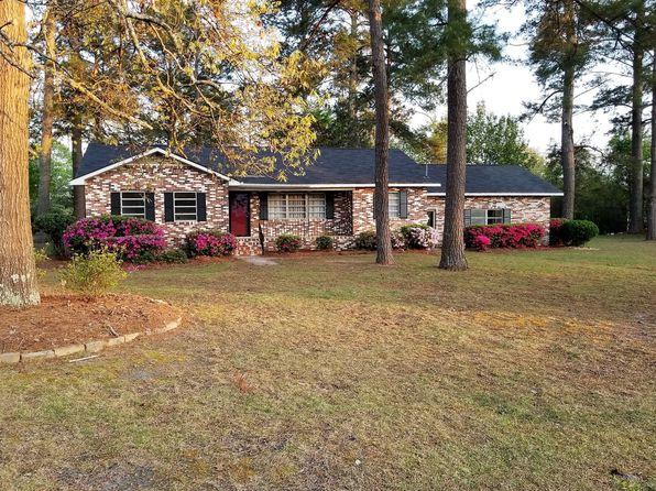 Gordon Real Estate - Gordon GA Homes For Sale | Zillow