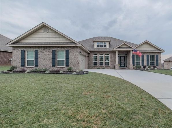 usda eligible area mobile real estate mobile al homes for sale rh zillow com homes for sale usda arlington,tn homes for sale usda approved in salisbury nc