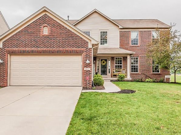 Fishers Real Estate Fishers In Homes For Sale Zillow