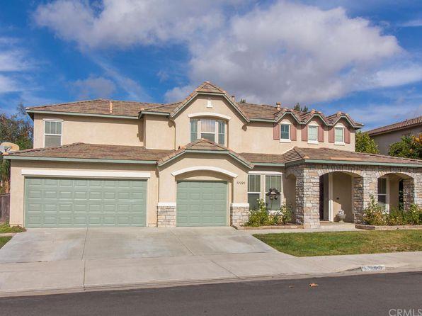 Big Backyard - Temecula Real Estate - Temecula CA Homes For Sale ...