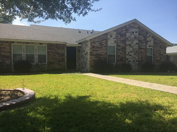 houses for rent in lewisville tx 91 homes zillow