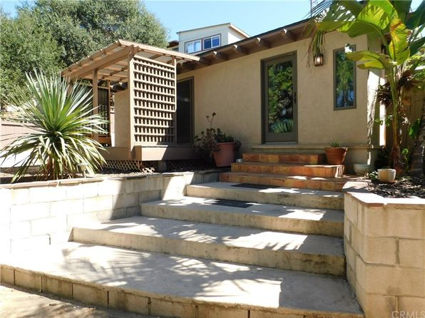 la mesa ca single family homes for sale 157 homes zillow