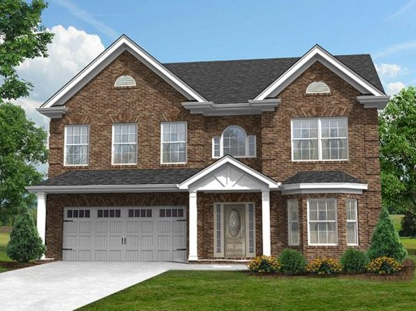 Florence new homes florence sc new construction zillow for Home builders florence sc