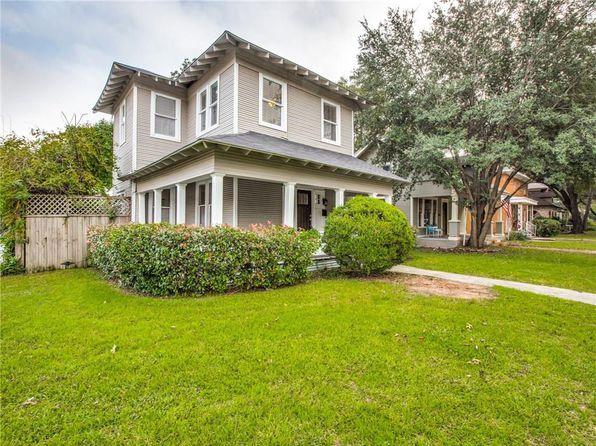 Fannie Mae Homepath Dallas Real Estate Dallas Tx Homes For Sale