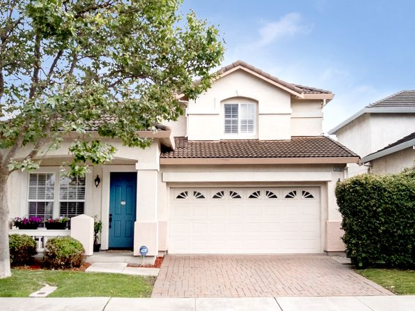 Hayward CA For Sale by Owner (FSBO) - 4 Homes | Zillow